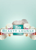 silk beauty lounge