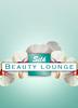 silk beauty lounge