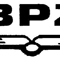 Buchbinderei Pertusini GmbH