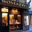 Somazzi Orologeria - Via Nassa 36 - 6900 Lugano