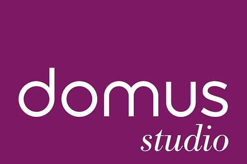 domus studio ab 29. April 2016