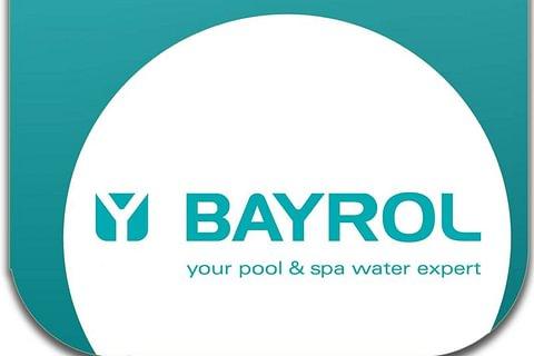 Gamme de produits Bayrol®