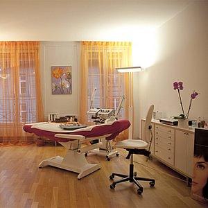 Beauty Center Bern