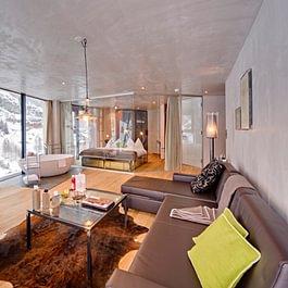 Suite 50_Castor