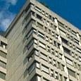 Centralino Ospedale Regionale di Lugano