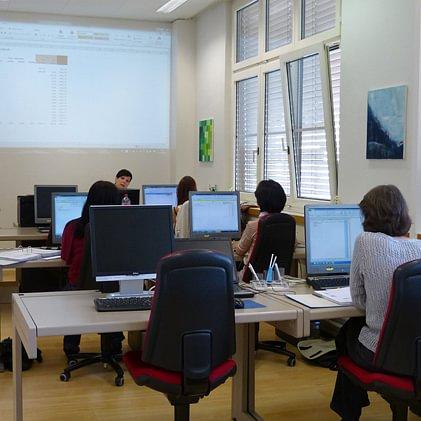 BBS Office GmbH