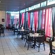 Tea-Room de Boissonnet