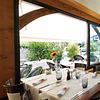 Café du Levant