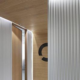 Votre cabinet de chirurgien eshtétique à Lausanne