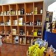 Gourmetartikel, Olivenöl, Balsamico.....