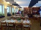 Restaurant Der vierte König