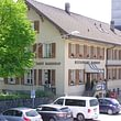 Restaurant Bahnhof Rosshäusern