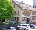 Bahnhof Rosshäusern GmbH