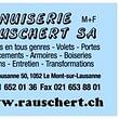 Rauschert SA