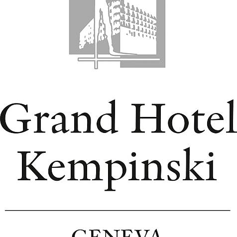 kempinski Geneve