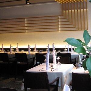 Restaurant YEN'S