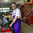Strebel René GmbH