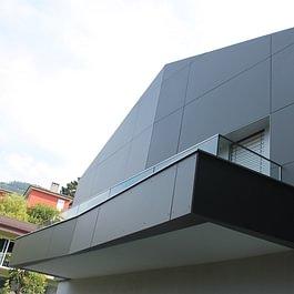 BTI 2 gippa architecture