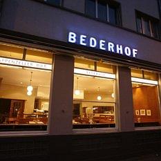 Bederhof