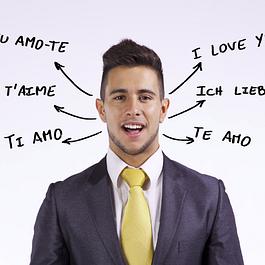 lingua-top