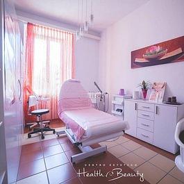 CENTRO ESTETICO - Health & Beauty