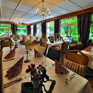 Restaurant Pintli