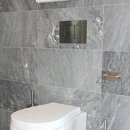WC Pear et accessoires Vola