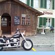 Restaurant Gasthof zum Löwen