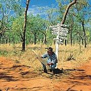 Australie à la Carte