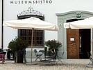 Museumsbistro Rollerhof