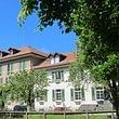 Alters- und Pflegeheim Kühlewil