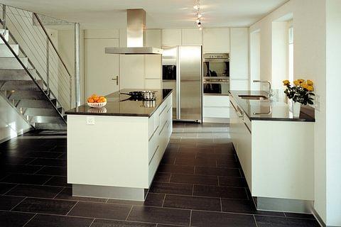 Küchenbau und Kücheneinrichtungen