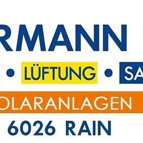 Estermann Gebr. AG
