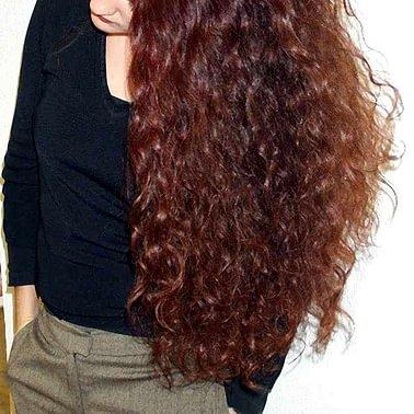 Hair 2000