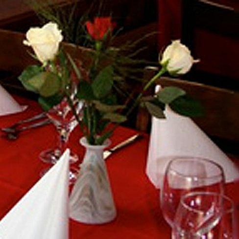 Restaurant zur Linde