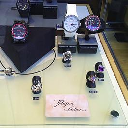 Jenni Uhren AG
