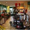 Aux Arcades fleurs