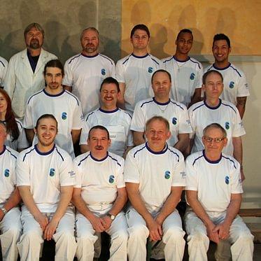 Team Spaltenstein + Co., Oberwil/Basel