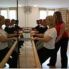 Callanetics-Studio Baden GmbH