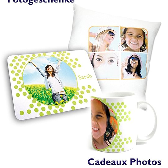 smartphoto AG