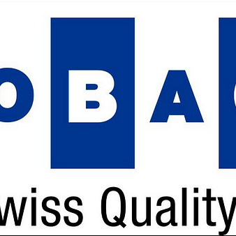 Stobag Plus Partner
