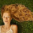 JOYMA coiffure & nature