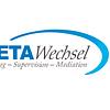 Metawechsel Logo