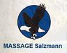 Gesundheitspraxis Haldensteig Salzmann Bea