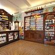 200 anni di di tradizione farmaceutica  al vostro servizio