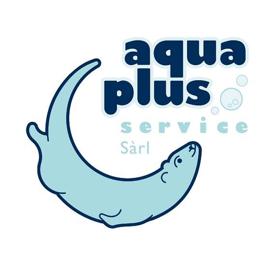 Aquaplus Service Sàrl