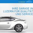 Garage Zemp GmbH