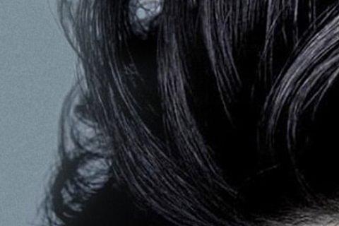 Micro-greffe de cheveux - traitement de la calvitie