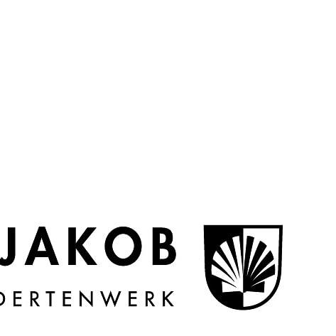 Confiserie St. Jakob