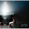 Fitnessparc Malley -  Hammam